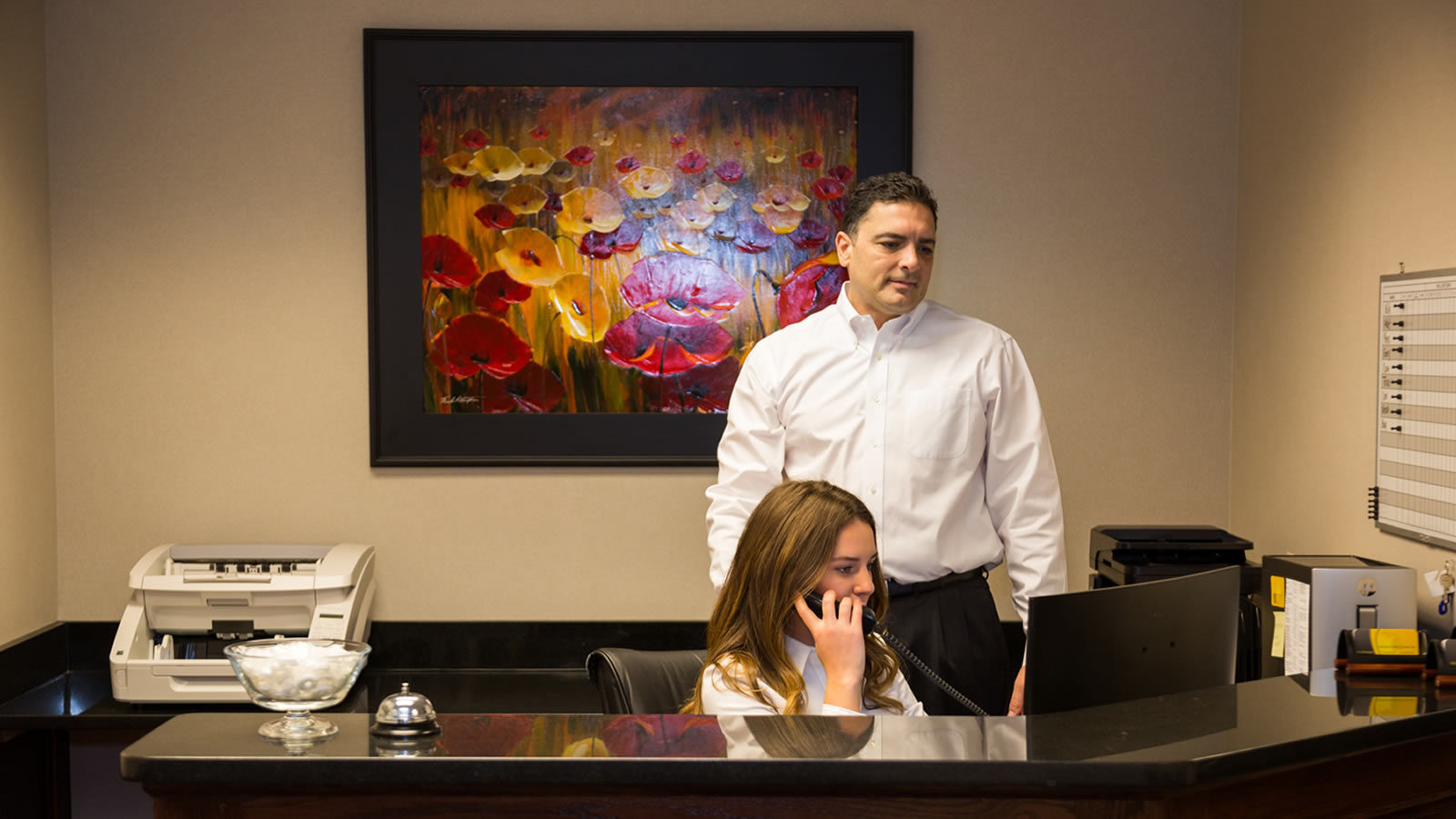 About Ohio Fire Claims Public Adjuster